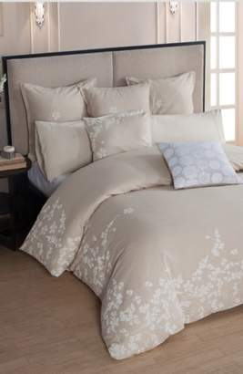 Kensie 'Laramie' Comforter