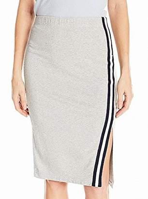 Splendid Women's Active Skirt