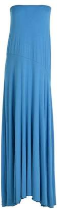 Blugirl (ブルーガール) - ブルーガール ブルマリン 7分丈ワンピース・ドレス