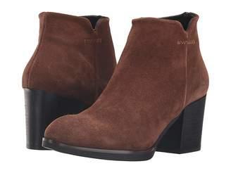 Eric Michael Luna Women's Boots