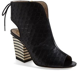 House Of Harlow 'Rilie' Bootie