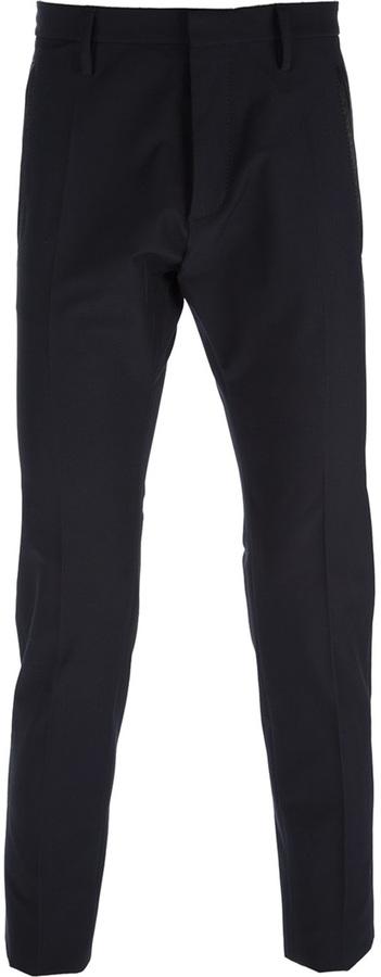 DSquared DSQUARED2 skinny stretch trouser