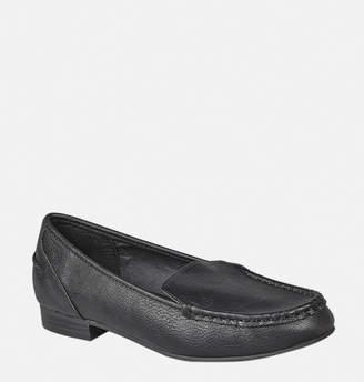 Avenue Gates Comfort Loafer