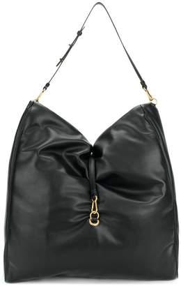 Stella McCartney Bubble Hobo bag