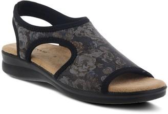Spring Step Flexus By Flexus by Nyaman Women's Sandals
