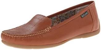 Eastland Women's Daytona Slip-On Loafer