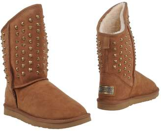 Australia Luxe Collective Ankle boots - Item 11000603DQ