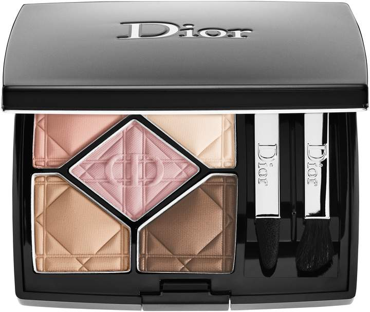 Christian Dior  Dior 5 Couleurs Eyeshadow