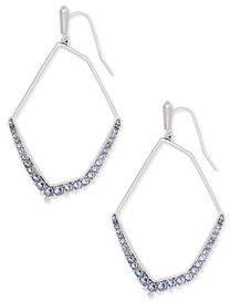 Kendra Scott Nell Drop Earrings
