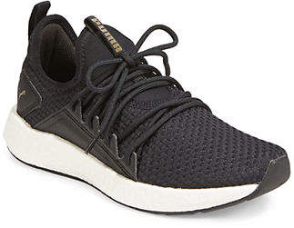8b3c7daebfe at The Bay · Puma Women 039 s NRGY NEKO VT Sneakers