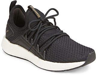 Puma Women's NRGY NEKO VT Sneakers