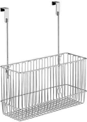 InterDesign 50110 Classico Over Cabinet Basket