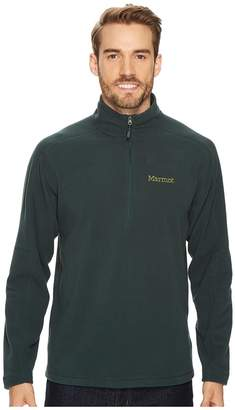 Marmot Rocklin 1/2 Zip Men's Sweatshirt