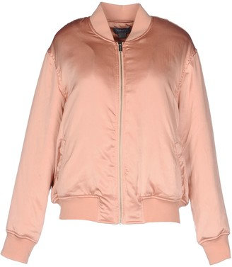 Finders Keepers Jackets