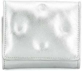 Maison Margiela (メゾン マルジェラ) - Maison Margiela Glam Slam 財布