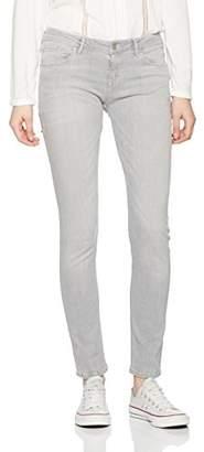 Cross Women's Adriana Skinny Jeans,W26/L33