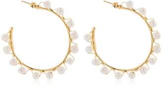 Rosantica Dada Earrings