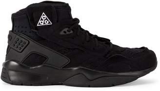 Nike CDG Mowabb sneakers