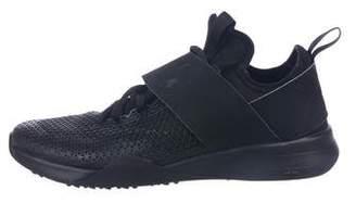 Nike Training Low-Top Sneakers