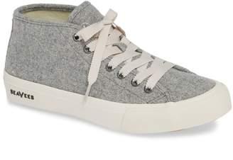 SeaVees California Special Varsity Sneaker