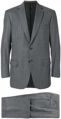 Brioni loose fit suit