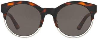 Christian Dior DIORSIDERAL1 389660 Sunglasses