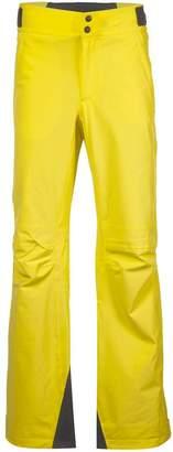 Aztech Mountain waterproof ski trousers