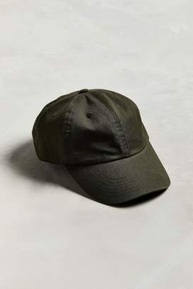 Urban Outfitters Curved Brim Baseball Hat
