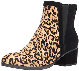 Splendid Women's Rosalie II Ankle Boot