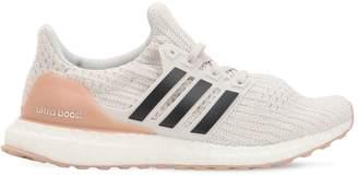 adidas Ultraboost Primeknit Sneakers