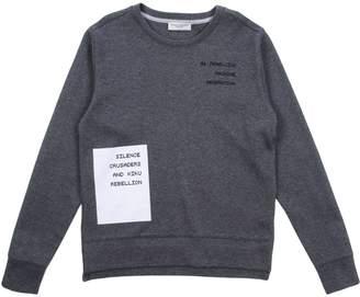 Paolo Pecora Sweatshirts - Item 12161209WP