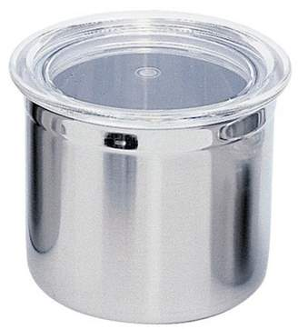 Berghoff 1.75 Cup Capacity Lid Stainless Steel Canister