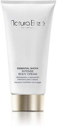 Natura Bisse Women's Essential Shock Intense Body Cream