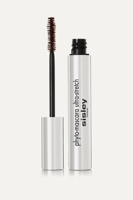 Sisley Paris Sisley - Paris - Phyto-mascara Ultra-stretch
