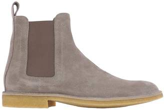 Bottega Veneta Boots Boots Men