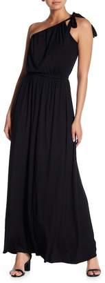 Rachel Pally Pascall Dress