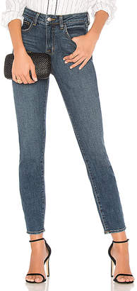 L'Agence High 10 Skinny Jean.