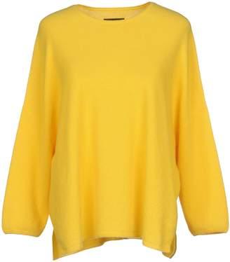 Oyuna Sweaters