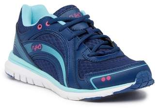Ryka Aries Athletic Sneaker