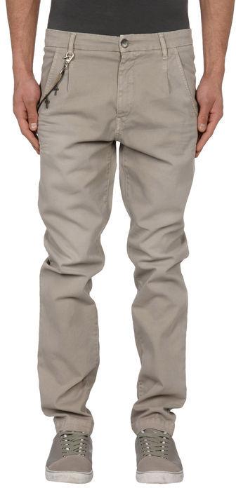 It's Met Casual pants