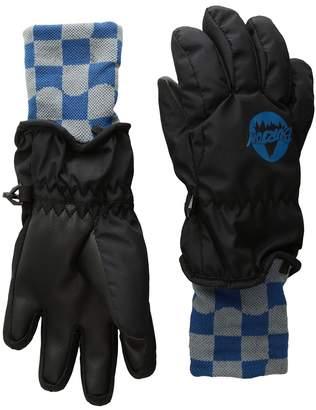 Burton Minishred Gloves Snowboard Gloves