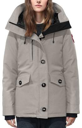 Canada Goose Rideau Down Parka - 100% Exclusive