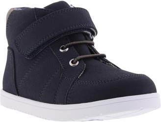 Børn Bailey Levi Sneaker