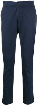 Tommy Jeans slim fit chino trousers