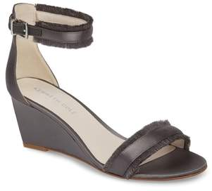 Kenneth Cole New York Davis Sandal