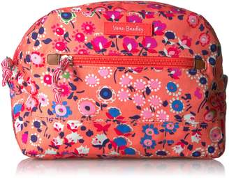 Vera Bradley Medium Cosmetic_1