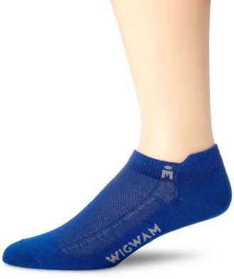 Wigwam Men's Ironman Lightning Pro Low Cut socks