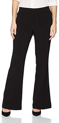 Briggs Women's New York Perfect Fit Pant