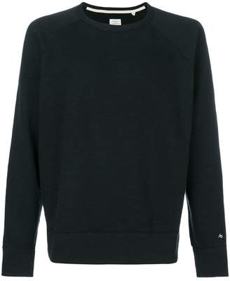 Rag & Bone classic knitted sweater