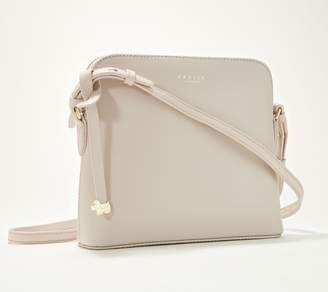 Radley London London Millbank Medium Top Zip Crossbody